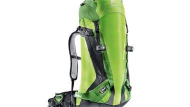 OD-0712-OutDoor-Messe-Klettern-Deuter-Guide-35-Plus (jpg)