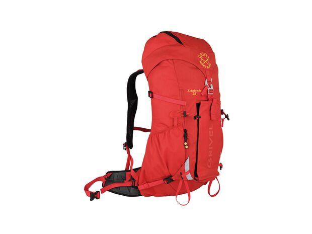 OD-0712-OutDoor-Messe-Klettern-Grivel-Lavaredo (jpg)