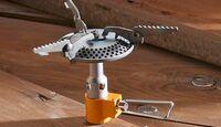 OD 0811 basislager equipment kocher monatauk gnad (jpg)