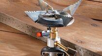 OD 0811 basislager equipment kocher superfly (jpg)