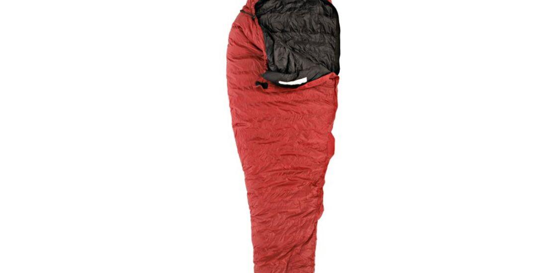 OD 0811 sommerequipment praxistest airpack600 (jpg)
