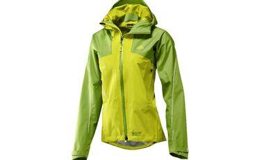 OD-0912-Adidas-Advertorial-Terrex-Damen-W TX Gore-Tex Active Shell Jacket W37799_FR_1200 (jpg)