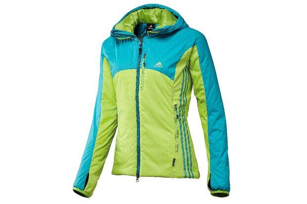 OD-0912-Adidas-Advertorial-Terrex-Damen-W TX Primaloft Hoody W37650_FR_1200 (jpg)