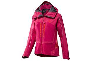 Kollektion 2012Anzeige die Damen Terrex adidas 34LSRqcj5A
