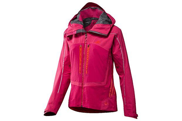 OD-0912-Adidas-Advertorial-Terrex-Damen-W TX SKYCLIMB Jacket W37534_FR_1200 (jpg)