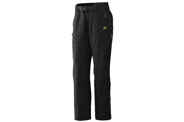 OD-0912-Adidas-Advertorial-Terrex-Damen-W TX Similaun Pant W37679_F_1200 (jpg)
