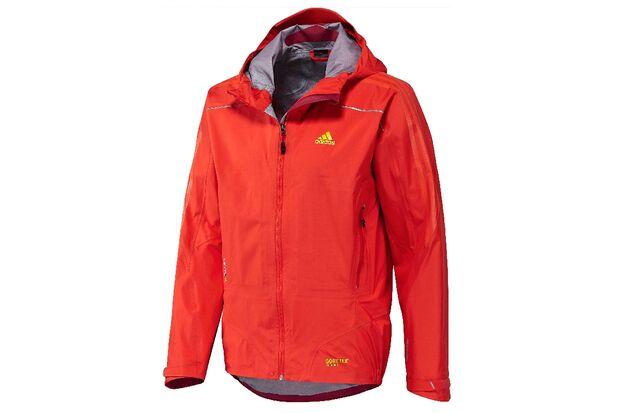 OD-0912-Adidas-Advertorial-Terrex-Herren-TX Gore-Tex Active Shell Jacket W37835_F core energy_1200 (jpg)