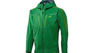 OD-0912-Adidas-Advertorial-Terrex-Herren-TX Gore-Tex ICEFEATHER JACKET W37286_FR_1200 (jpg)