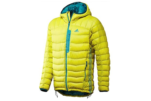 OD-0912-Adidas-Advertorial-Terrex-Herren-TX Hooded Light Down Jacket W37665_F_1200 (jpg)