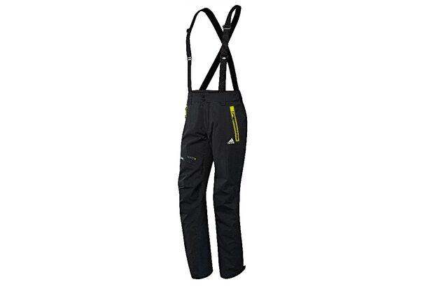 OD-0912-Adidas-Advertorial-Terrex-Herren-TX ICEFEATHER PANT W37830_FR_1200 (jpg)