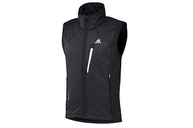 OD-0912-Adidas-Advertorial-Terrex-Herren-TX Primaloft Vest W37724_F_1200 (jpg)