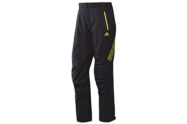 OD-0912-Adidas-Advertorial-Terrex-Herren-TX Skyclimb Pant W37813_FR_1200 (jpg)