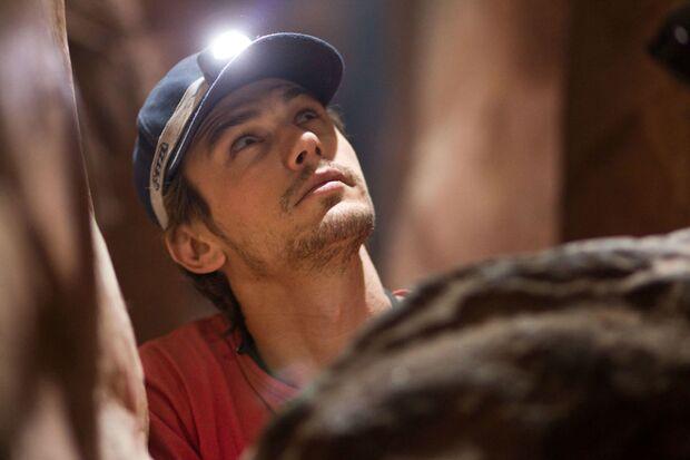 OD 2011 Kinofilm 127 Hours Szenenbild_03(1400x933) (jpg)