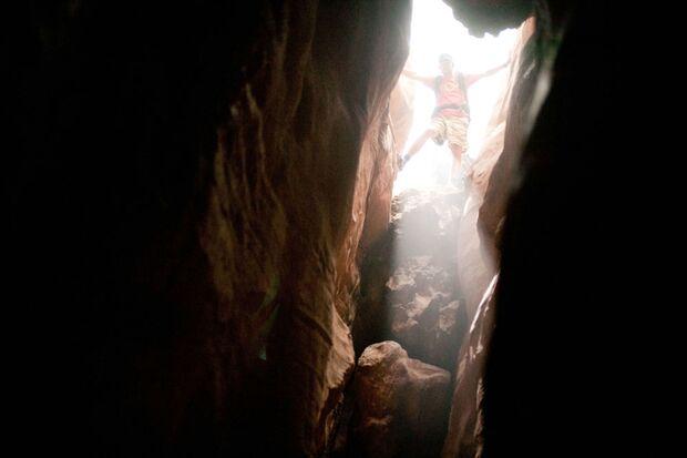 OD 2011 Kinofilm 127 Hours Szenenbild_12(1400x933) (jpg)