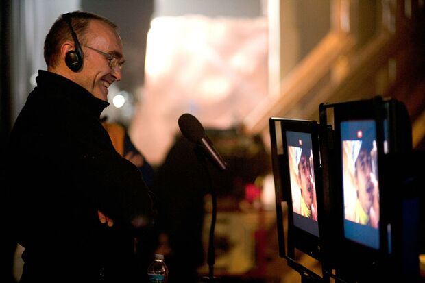 OD 2011 Kinofilm 127 Hours Szenenbild_24(1400x933) (jpg)