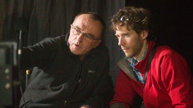 OD 2011 Kinofilm 127 Hours Szenenbild_27(1400x786) (jpg)
