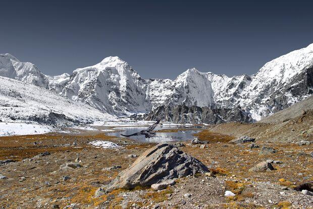 OD-2012-Peak-Project-China-Shishapangma-Mammut-3 (jpg)
