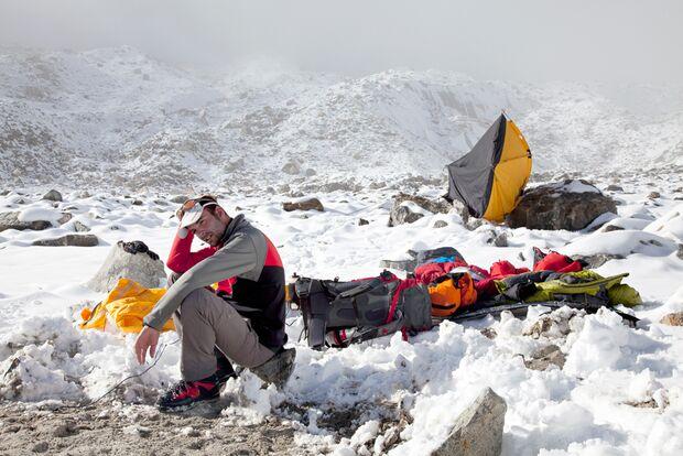 OD-2012-Peak-Project-China-Shishapangma-Mammut-4 (jpg)