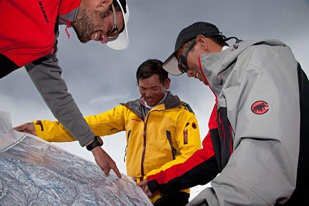 OD-2012-Peak-Project-China-Shishapangma-Mammut-5 (jpg)