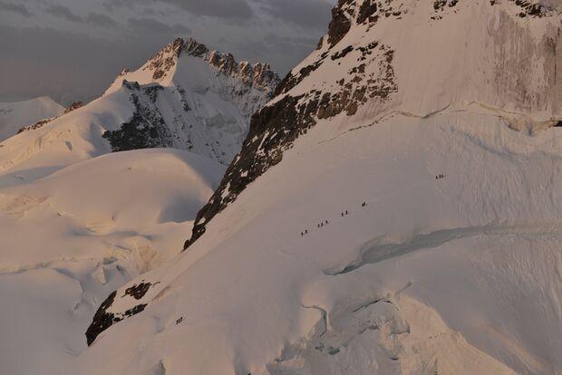 OD-2012-Peak-Project-Jungfraujoch-Mammut-1 (jpg)