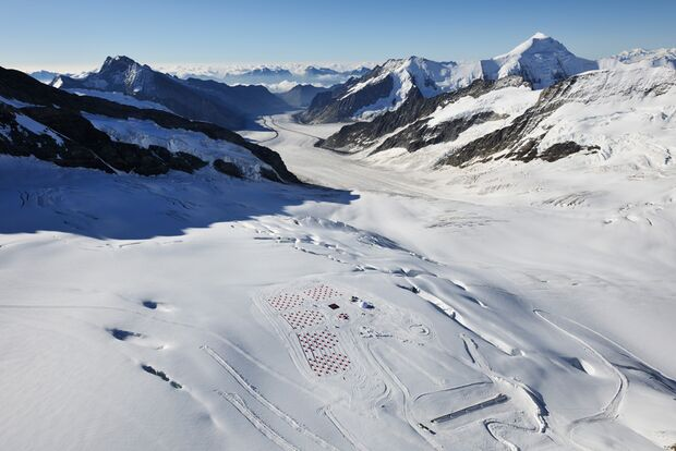 OD-2012-Peak-Project-Jungfraujoch-Mammut-7 (jpg)