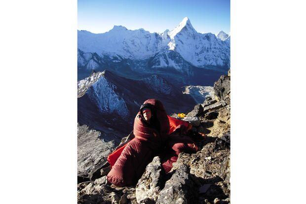 OD-2012-Peak-Project-Nepal-Baruntse-Mammut-3 (jpg)