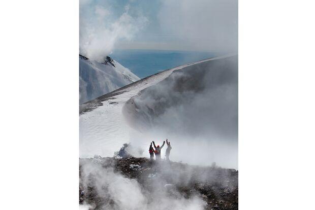 OD-2012-Peak-Project-Speedflyer-Etna-Italien-2 (jpg)