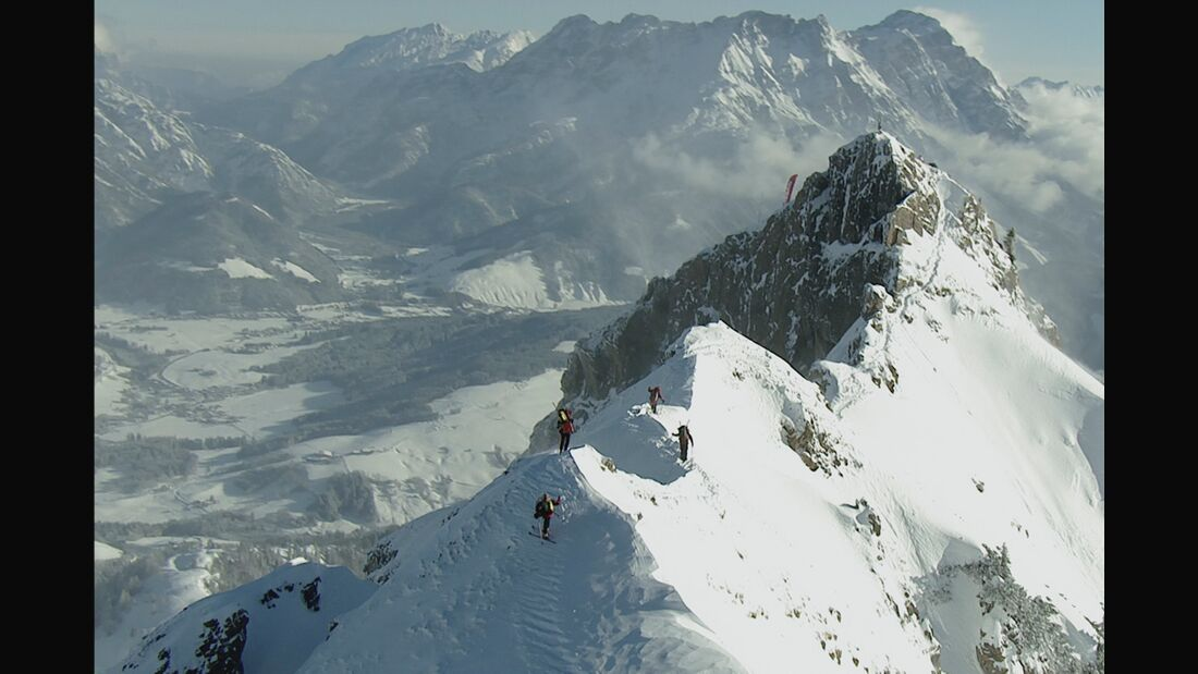 OD-2013-Die-Alpen1 (jpg)