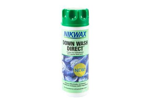 OD-2015-award-nikwax-down-wash-direct (jpg)