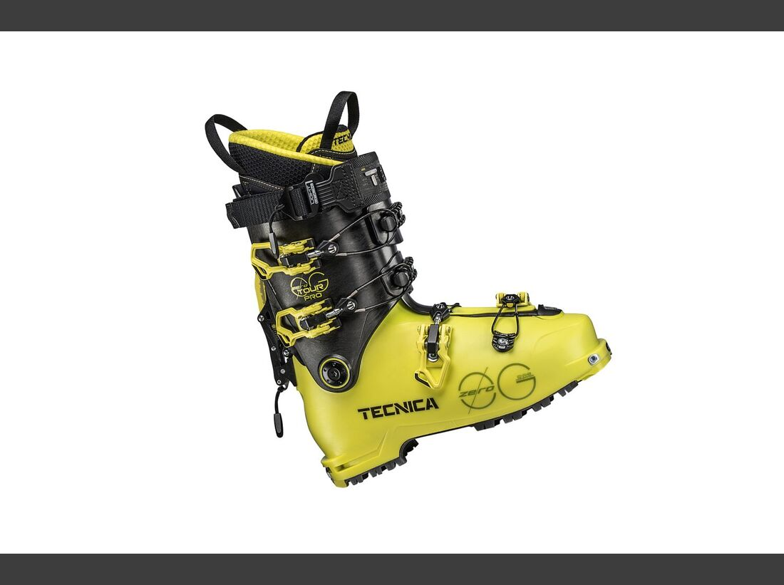OD_2018_Skitouren_Special_Boots_Tecnica_ZERO_G _Pro_Tour (jpg)