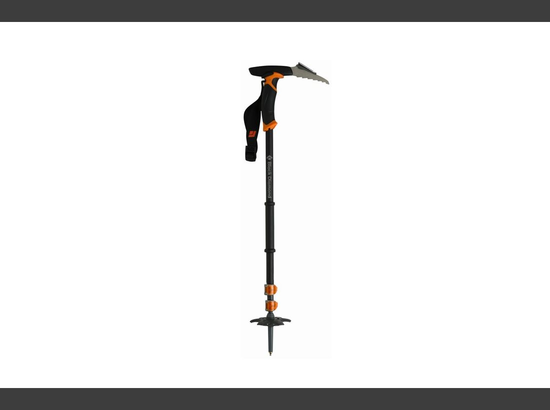 OD_2018_Skitouren_Special_Equipment_Black_Diamond_Carbon_Whippet_Pole (jpg)