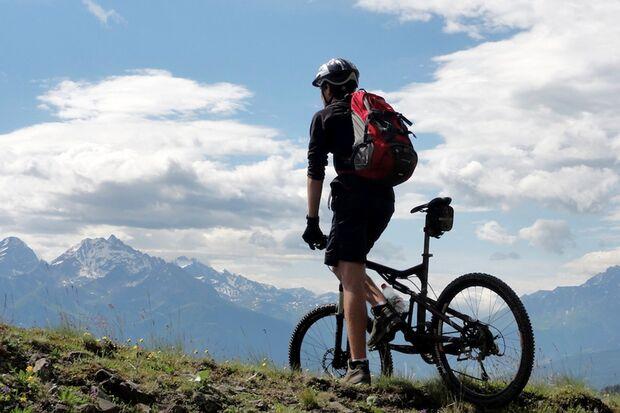 OD-Bergfotos-des-Jahres-Action-Andreas-Fieber-Muenchen (jpg)