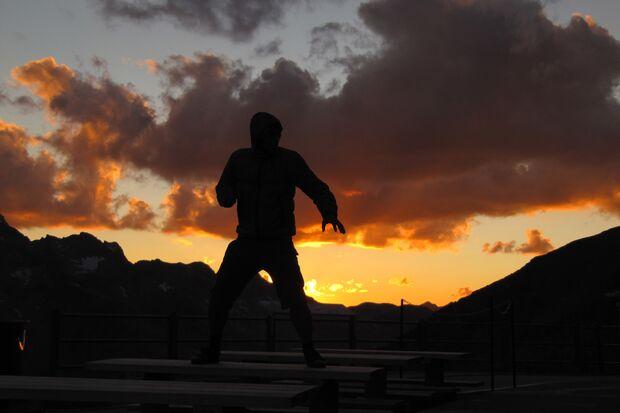 OD-Bergfotos-des-Jahres-Action-Diavolezza-Manuel-Wasserer-Sand-in-Taufer-Italien (jpg)