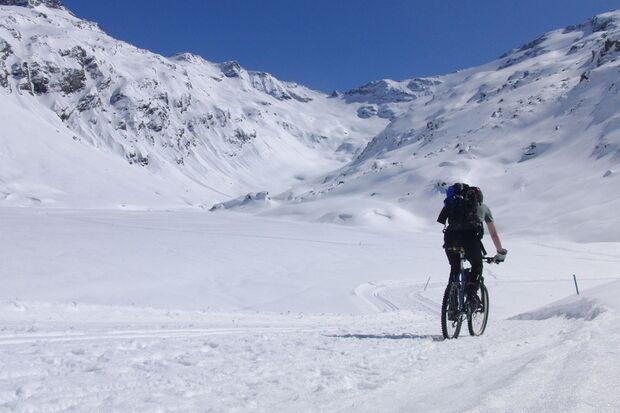 OD-Bergfotos-des-Jahres-Action-Filippo-De-Stefani-St-Moritz (jpg)