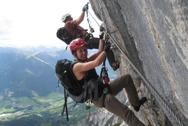 OD-Bergfotos-des-Jahres-Action-Max-Roling-Deggendorf (jpg)