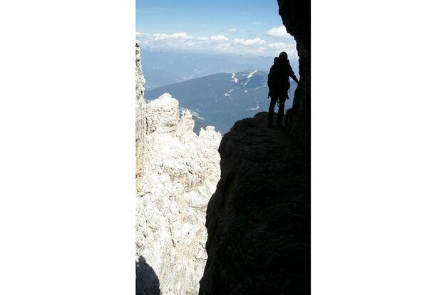 OD-Bergfotos-des-Jahres-Action-Norbert-Stopperich-Neustad-Wied (jpg)
