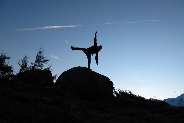 OD-Bergfotos-des-Jahres-Action-Patrick-Wasserer-Sand-in-Taufers-Italien (jpg)