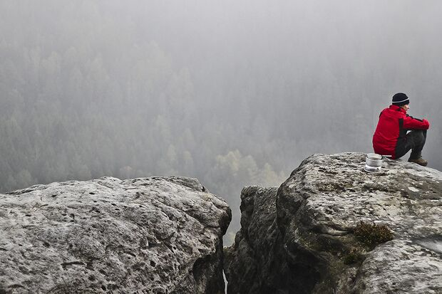 OD-Bergfotos-des-Jahres-Action-Stephan-Mikosch-Berlin (jpg)