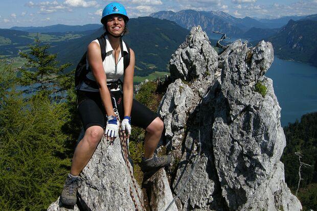 OD-Bergfotos-des-Jahres-Action-Uta-Phillip-Saalfelden (jpg)