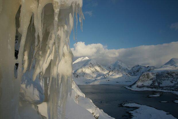 OD-Bergfotos-des-Jahres-Berglandschaft-Karen-Schwenn