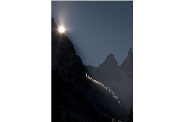 OD-Bergfotos-des-Jahres-Berglandschaft-Klaus-Stark-Hausham (jpg)