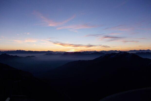 OD-Bergfotos-des-Jahres-Berglandschaft-Marius-Hauck-Giessen (jpg)