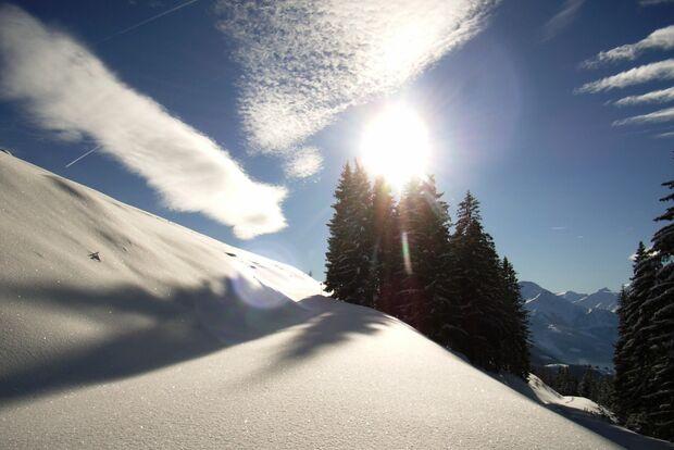 OD-Bergfotos-des-Jahres-Berglandschaft-Robert-Ohlicher-Wien-Oesterreich (jpg)