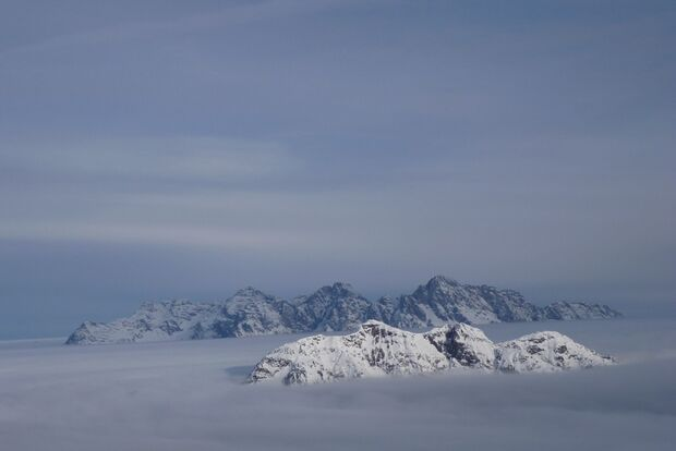 OD-Bergfotos-des-Jahres-Berglandschaft-Simon-Boecker-Plettenberg (jpg)