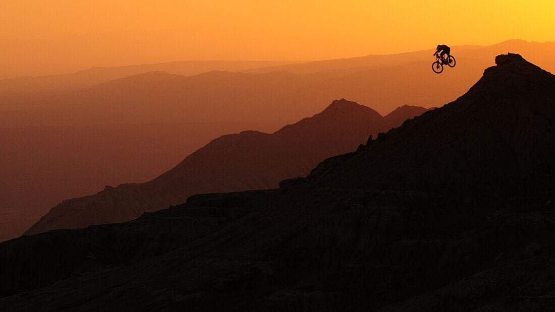 OD-EOFT-12-13-Where The Trail Ends_ Darren Berrecloth_Action-JohnWellburn (jpg)