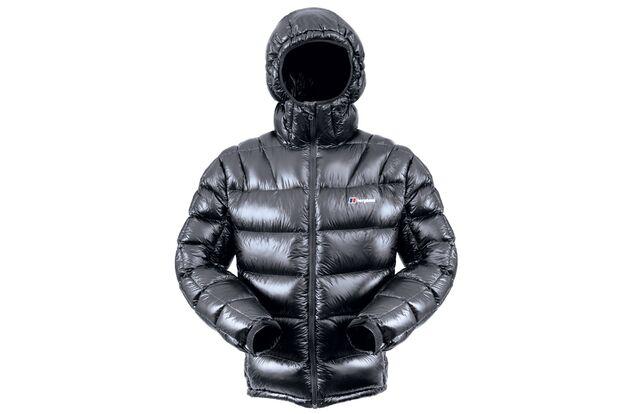 OD-ISPO-2012-Messe-Neuheiten-Ausruestung-Berghaus-Ramche-Jacket-Bekleidung (jpg)