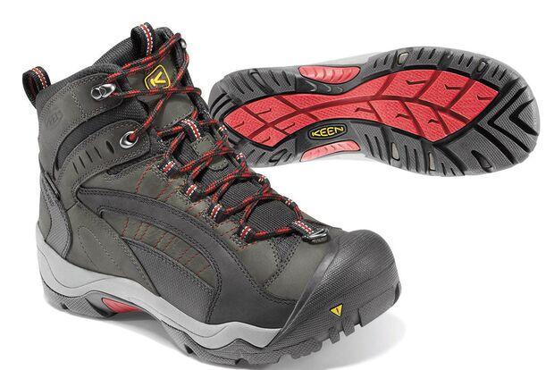 OD-ISPO-2012-Messe-Neuheiten-Ausruestung-Keen-Revel-Schuhe (jpg)