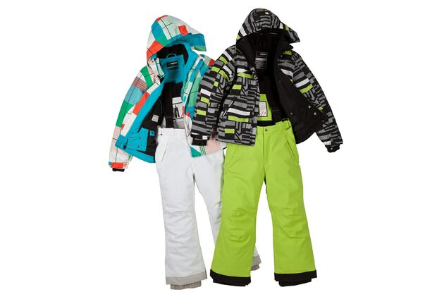 OD-ISPO-2012-Messe-Neuheiten-Ausruestung-Maier-Sports-Nukpana-Igasho-Bekleidung (jpg)