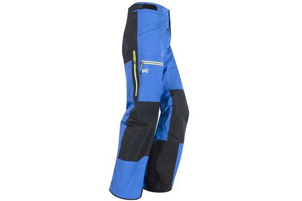 OD-ISPO-2012-Messe-Neuheiten-Ausruestung-Millet-Couloir-GTX-Pants-Bekleidung (jpg)