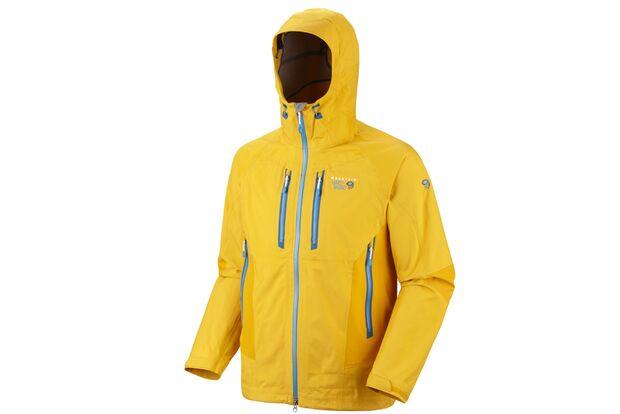 OD-ISPO-2012-Messe-Neuheiten-Ausruestung-Mountain-Hardwear-Drystein-2-Jacket-Men-Bekleidung (jpg)